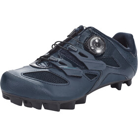 Mavic Crossmax Elite Shoes total eclipse
